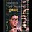 Thumbnail: Encyclopedia of Card Sleights Volume 5