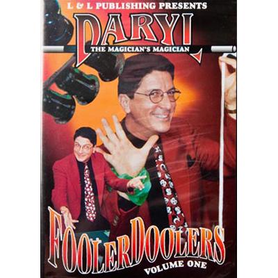 Fooler Doolers Volume 1