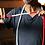 Thumbnail: Amazing Acrobatic Knot