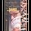 Thumbnail: Encyclopedia of Card Sleights Volume 7