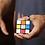 Thumbnail: The Enchanted Cube