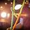 Thumbnail: Rainbow Ropes - The Remix