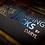 Thumbnail: Jumping Jacks
