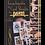 Thumbnail: Encyclopedia of Card Sleights Volume 8