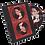 Thumbnail: Daryl's Card Revelations Volume 1
