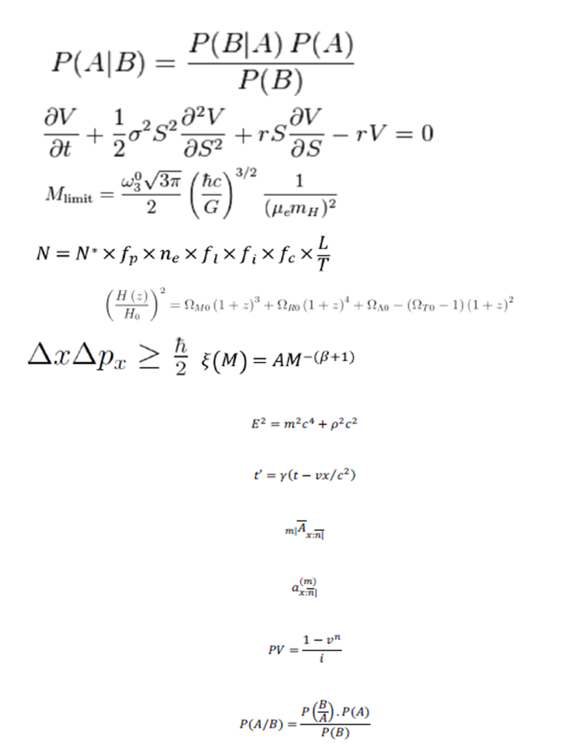 Equations.png
