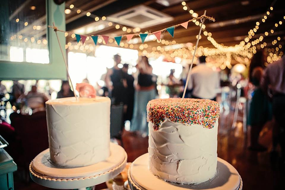 wedding cakes hunter valley project cake wedding cake valley wedding cake 24523