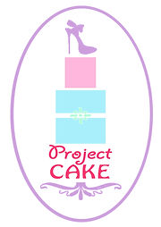Project+Cake+Final.jpg