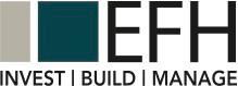EFH-IBM-logo-PMS.jpg