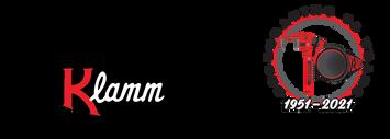 klamm-email-signature-70th-transparent-01.png