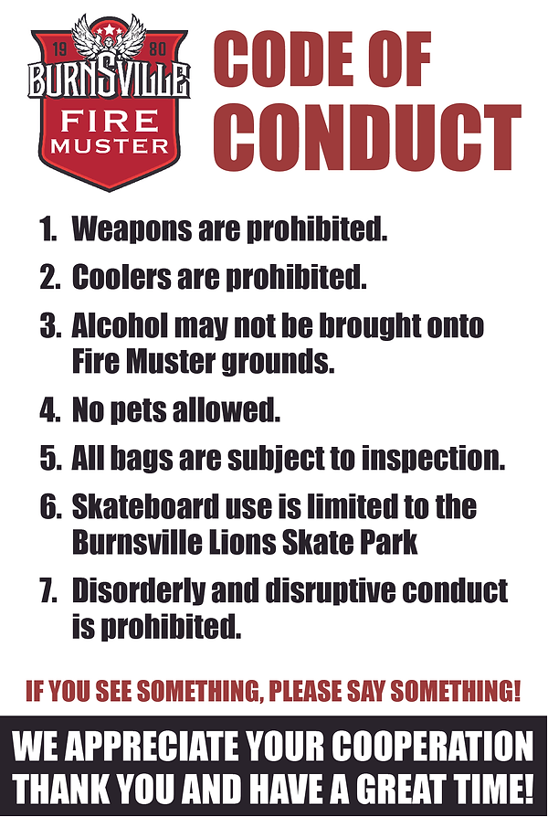 Code of Conduct-01.png