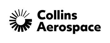 Collins_Aerospace_logo_stack_k_rgb.jpg