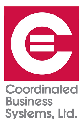 COOR_Logo (Stacked).png