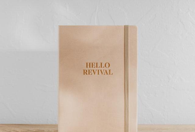 Notebook #3