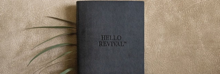 Notebook #4