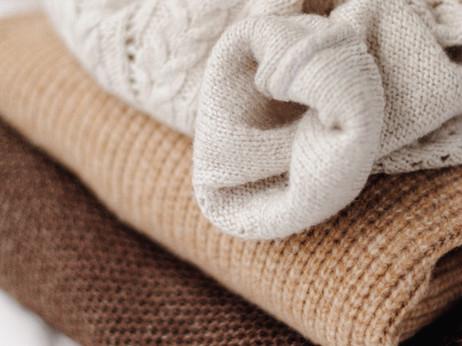 10 tips til hvordan du kan kontakte og skape et godt samarbeid med en klesprodusent