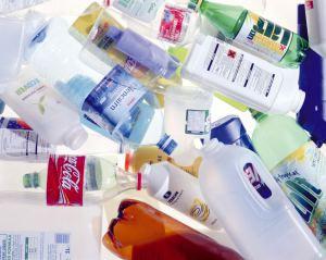 Bisphenol A Policy on the Horizon