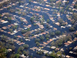 Is US Disaster preparation better on the 5th anniversary of Katrina?
