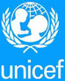 UNICEF Celebrates World Breastfeeding Month With 10 Steps