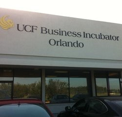 Ready Made Accepted Into the UCF Business Incubation Program