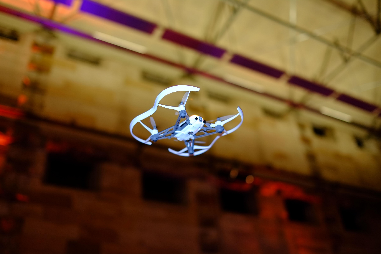 Drone-19