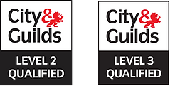 City and guilds 2 and 3.png