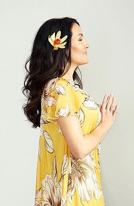 Flower prayer pose crop.jpg