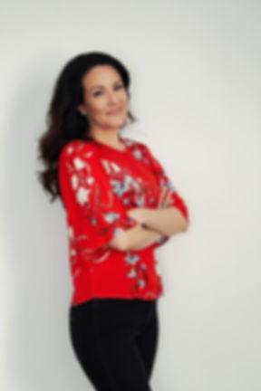 Red blouse crop.jpg