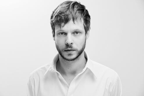 Bert Verbeke