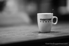 MorresWinkelTour-06897.jpg