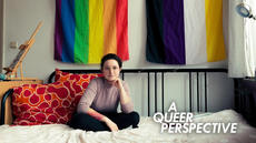 A Queer Perspective