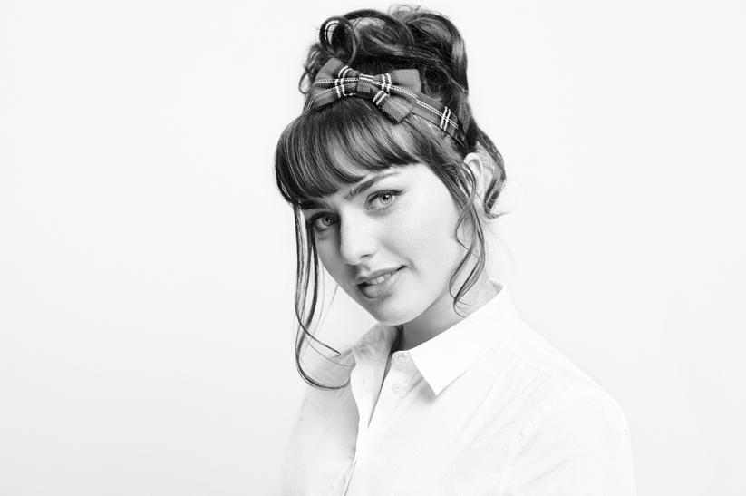 Olga Leyers