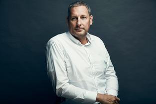 Gert Verhulst