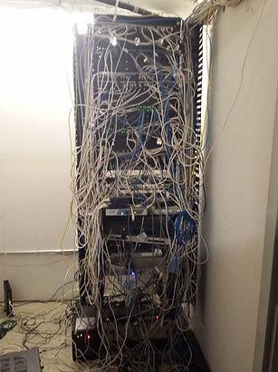 messy-switch.jpg