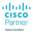 cisco new logo.JPG