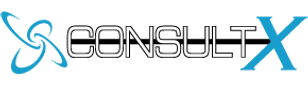consultx-logo_0.png