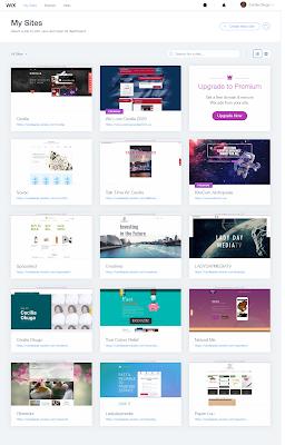 screencapture-wix-account-sites-2019-12-