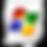 Windows-file.png