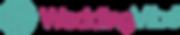 WV-logo-color-300x59.png
