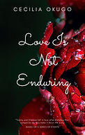 Love Is Not Enduring__Front.jpg