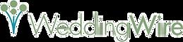Weddingwire-inc-logo.png