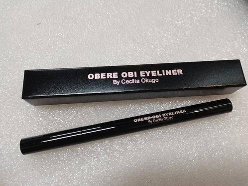 Obere Obi Eyeliner