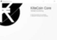 KITE_COIN_CORE.png