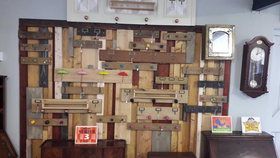 Showroom 9.jpg