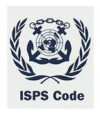isps code image.JPG