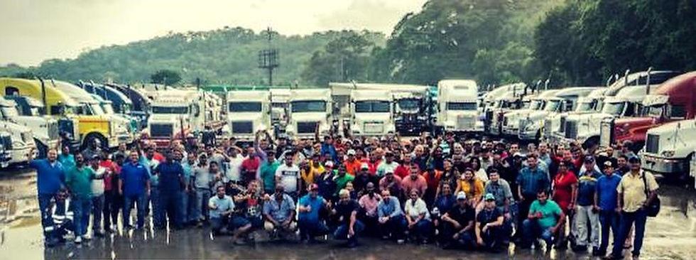 ptg truck park.jpg