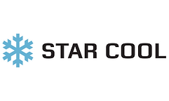 Star-Cool-logo-with-space.png