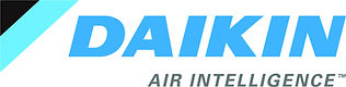 DAIKIN-AIR-INTELLIGENCE-LOGO.jpeg