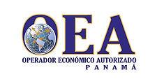 OEA Panama.jpg