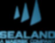 Sealand.png